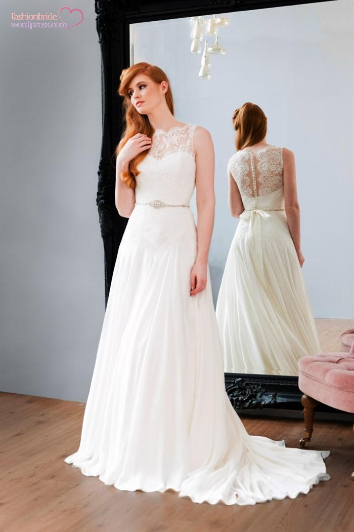 wedding-dresses-2014-2015-bridal-naomi-neoh (9)