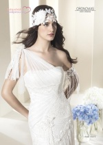 wedding-dresses-2014-2015-bridal-oronovias (25)