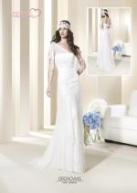 wedding-dresses-2014-2015-bridal-oronovias (26)
