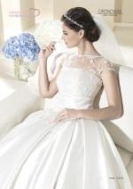wedding-dresses-2014-2015-bridal-oronovias (27)