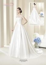 wedding-dresses-2014-2015-bridal-oronovias (28)