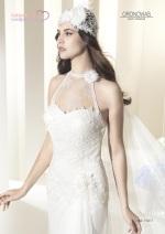 wedding-dresses-2014-2015-bridal-oronovias (29)
