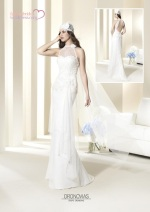 wedding-dresses-2014-2015-bridal-oronovias (30)