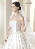 wedding-dresses-2014-2015-bridal-oronovias (31)