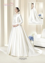 wedding-dresses-2014-2015-bridal-oronovias (32)