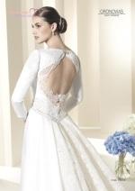 wedding-dresses-2014-2015-bridal-oronovias (33)