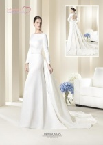 wedding-dresses-2014-2015-bridal-oronovias (34)