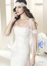 wedding-dresses-2014-2015-bridal-oronovias (35)