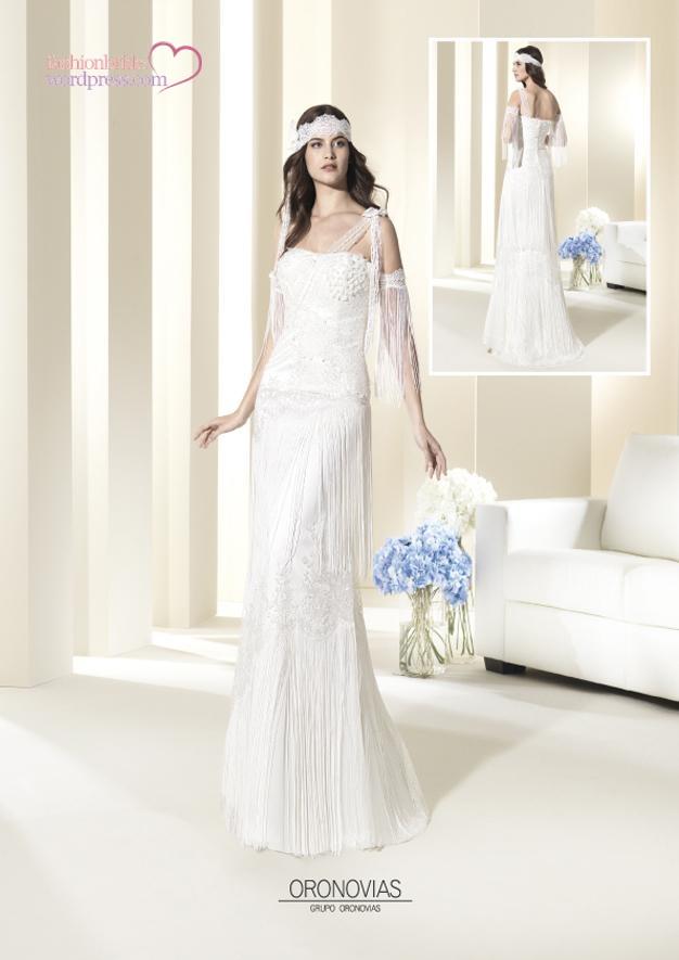 wedding-dresses-2014-2015-bridal-oronovias (36)