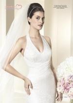 wedding-dresses-2014-2015-bridal-oronovias (37)