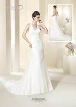 wedding-dresses-2014-2015-bridal-oronovias (38)