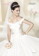 wedding-dresses-2014-2015-bridal-oronovias (39)