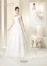 wedding-dresses-2014-2015-bridal-oronovias (40)