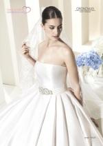 wedding-dresses-2014-2015-bridal-oronovias (41)