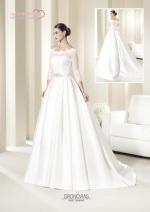 wedding-dresses-2014-2015-bridal-oronovias (42)