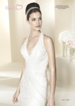 wedding-dresses-2014-2015-bridal-oronovias (43)