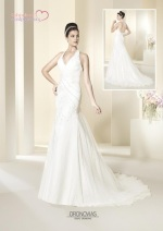 wedding-dresses-2014-2015-bridal-oronovias (44)