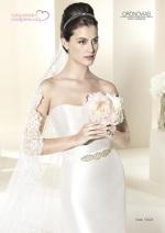 wedding-dresses-2014-2015-bridal-oronovias (45)