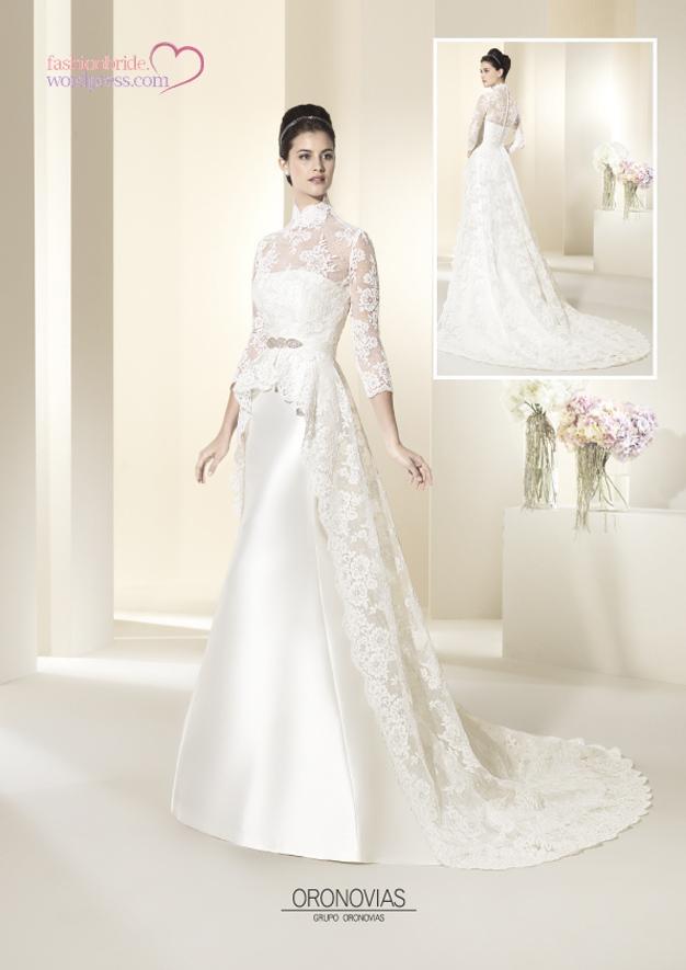 wedding-dresses-2014-2015-bridal-oronovias (46)