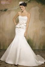 wedding-dresses-2014-2015-bridal-pearl (1)