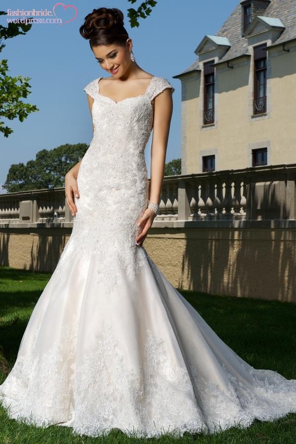 wedding-dresses-2014-2015-bridal-pearl (12)