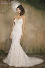 wedding-dresses-2014-2015-bridal-pearl (13)