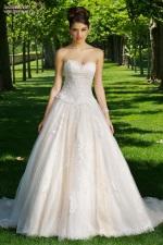 wedding-dresses-2014-2015-bridal-pearl (14)