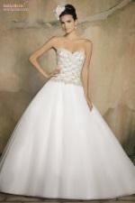 wedding-dresses-2014-2015-bridal-pearl (17)