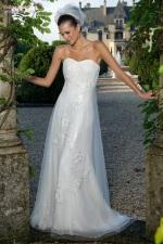 wedding-dresses-2014-2015-bridal-pearl (2)