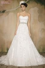 wedding-dresses-2014-2015-bridal-pearl (6)
