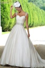 wedding-dresses-2014-2015-bridal-pearl (7)
