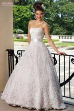 wedding-dresses-2014-2015-bridal-pearl (8)