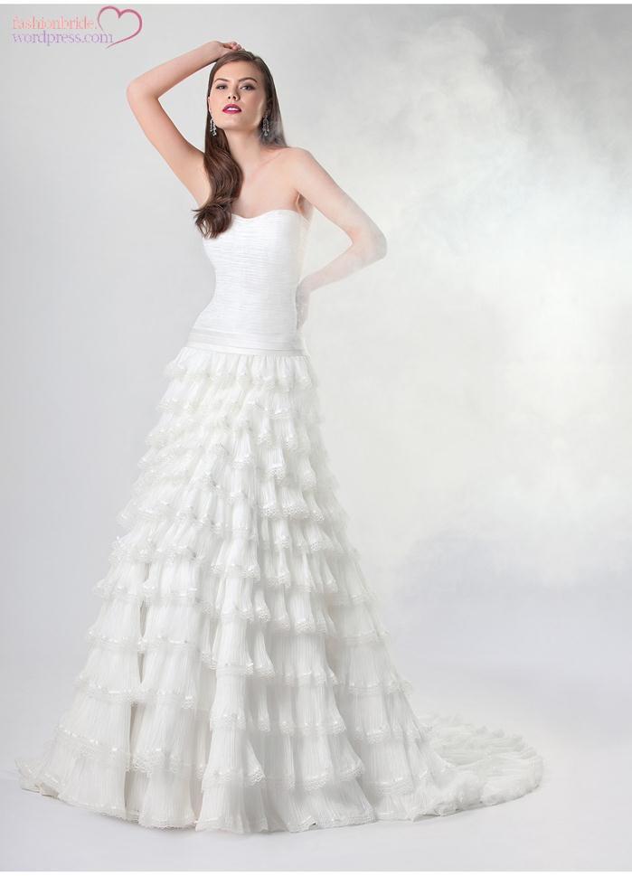 wedding-dresses-2014-2015-bridal-pepe-botella (156)