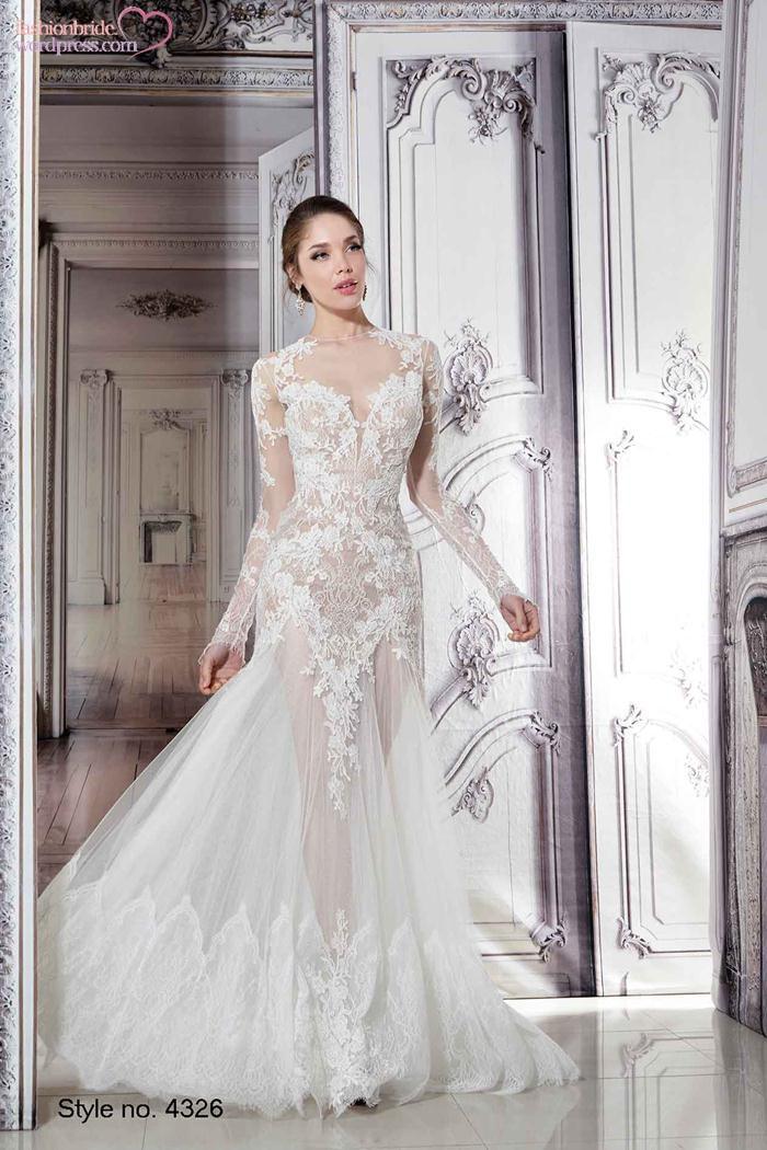 301 moved permanently for Wedding dress designer pnina tornai