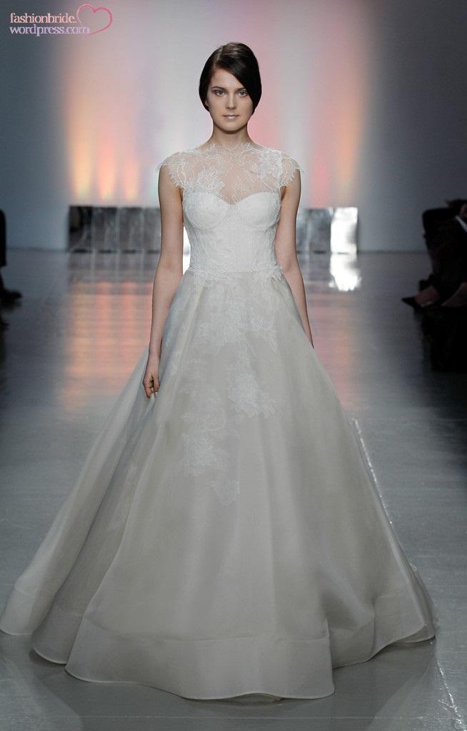 Rivini 2015 Spring Bridal Collection