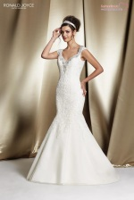 wedding-dresses-2014-2015-bridal-ronald-joyce (50)