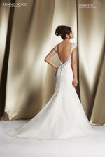 wedding-dresses-2014-2015-bridal-ronald-joyce (52)