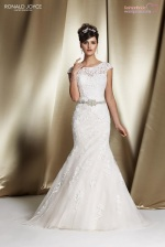 wedding-dresses-2014-2015-bridal-ronald-joyce (53)