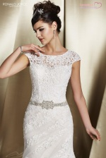 wedding-dresses-2014-2015-bridal-ronald-joyce (54)