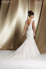 wedding-dresses-2014-2015-bridal-ronald-joyce (55)