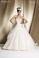 wedding-dresses-2014-2015-bridal-ronald-joyce (56)