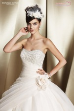 wedding-dresses-2014-2015-bridal-ronald-joyce (57)