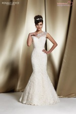 wedding-dresses-2014-2015-bridal-ronald-joyce (59)