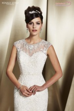 wedding-dresses-2014-2015-bridal-ronald-joyce (60)