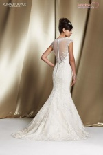 wedding-dresses-2014-2015-bridal-ronald-joyce (61)