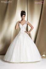 wedding-dresses-2014-2015-bridal-ronald-joyce (62)