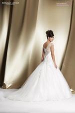 wedding-dresses-2014-2015-bridal-ronald-joyce (64)