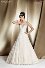 wedding-dresses-2014-2015-bridal-ronald-joyce (65)