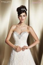 wedding-dresses-2014-2015-bridal-ronald-joyce (66)