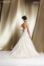 wedding-dresses-2014-2015-bridal-ronald-joyce (67)